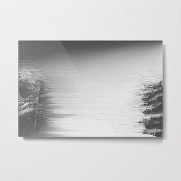 B1TW33N Metal Print