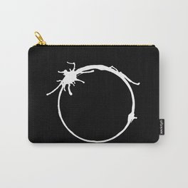 Arrival - Human Carry-All Pouch