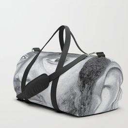 Kendrick Lamar Duffle Bag