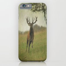 Charging Stag Slim Case iPhone 6s