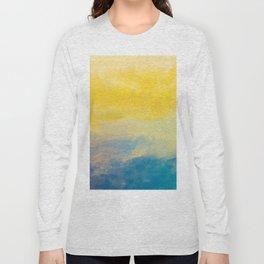 Abur on Dusk Long Sleeve T-shirt