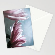 Flowers_Delicates Series Stationery Cards