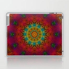 Slyce... Laptop & iPad Skin
