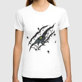 Dino Breakout T-shirt