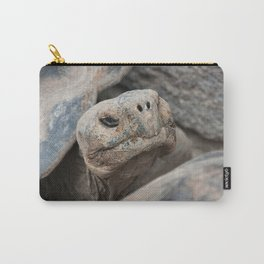 The ancient one Carry-All Pouch