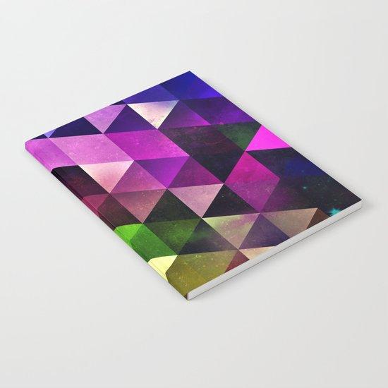 ryzpykt Notebook