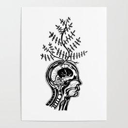 Terminal Illusions Poster