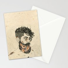 St Lazarus  Stationery Cards