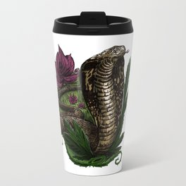 Cobra Travel Mug