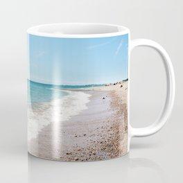 AFE Kew-Balmy Beach2 Coffee Mug