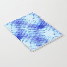 Diamond Sky Notebook