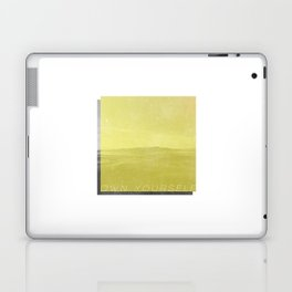 own yourself Laptop & iPad Skin