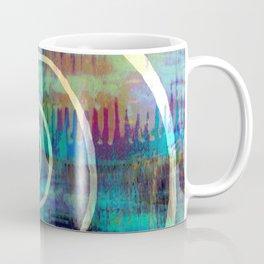 Spiral S46 Coffee Mug