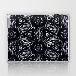 Metallico Laptop & iPad Skin