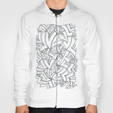 And Another Flock Hoody