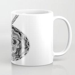 Spirobling XX Coffee Mug