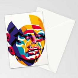 300817 Stationery Cards