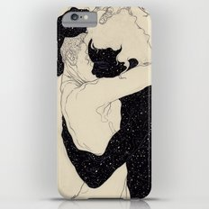 You Are The Theory In My Head Slim Case iPhone 6s Plus