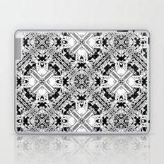 Victorious Laptop & iPad Skin