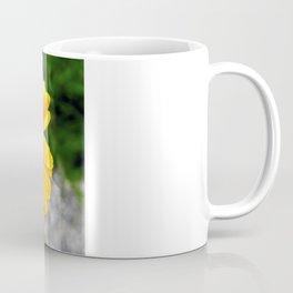 Marigold Coffee Mug
