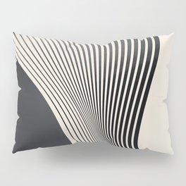 Abstract 18 Pillow Sham