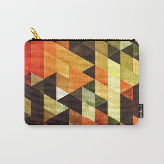Syvynty Carry-All Pouch