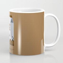 Choco Milk Coffee Mug