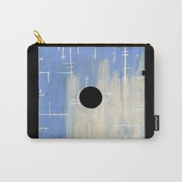 Floppy 17 Carry-All Pouch