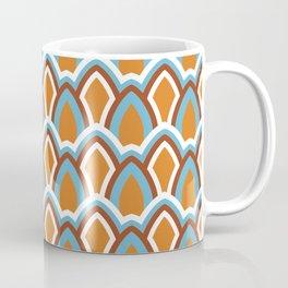 MOSAIKA (mod 00220015) Coffee Mug