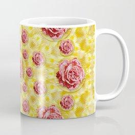 roses and fantasy roses Coffee Mug