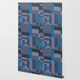 49th And Oak Tex Wallpaper