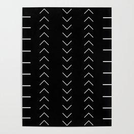 Pattern #4 Poster