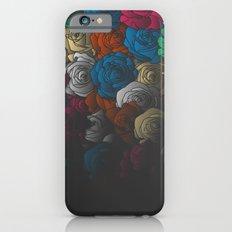 In Bloom Slim Case iPhone 6