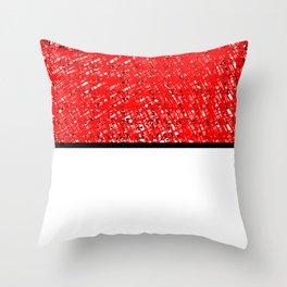 protivan Throw Pillow