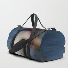 jack Duffle Bag