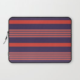 Small Alison Clothes Laptop Sleeve