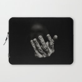 And I do appreciate you being 'round.... Laptop Sleeve
