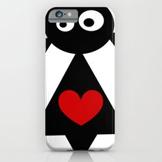 ···MuÑeQUita MoOi MoOi... iPhone 6s Slim Case