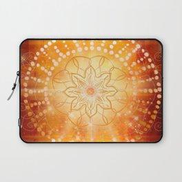 Svadishthana - Chakra 2 Laptop Sleeve