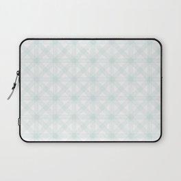 pattern3 Laptop Sleeve