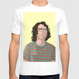 Kyle Mooney T-shirt