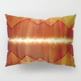culmen luminaria Pillow Sham