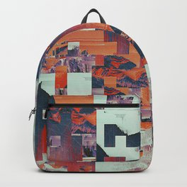 FRTÏ Backpack