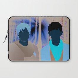 Merthur Laptop Sleeve