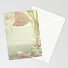 Make it Spring... Stationery Cards