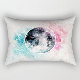 ˹pastelmoon˼ Rectangular Pillow