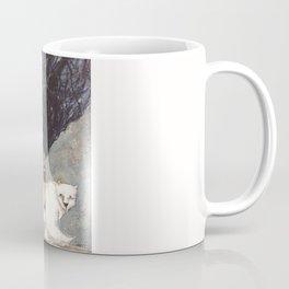 Ursa Major Coffee Mug