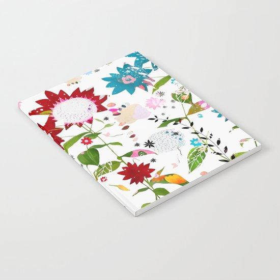 flisse Notebook