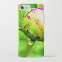inception iPhone & iPod Cases featuring Inception by Christian Gholson