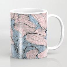 In Mixed Company Mug